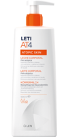 LETI-AT4-Koerpermilch
