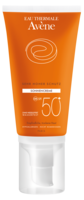 AVENE-SunSitive-Sonnencreme-SPF-50