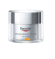 EUCERIN-Anti-Age-HYALURON-FILLER-Tag-LSF-30
