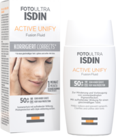 ISDIN-FotoUltra-Active-Unify-Fusion-Fluid