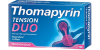 THOMAPYRIN-TENSION-DUO-400-mg-100-mg-Filmtabletten